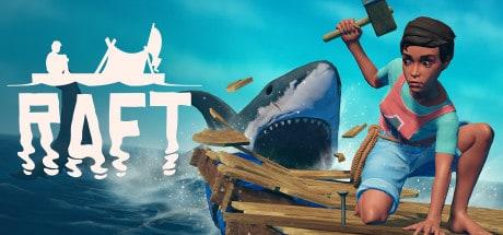 Raft PC gioco scaricare