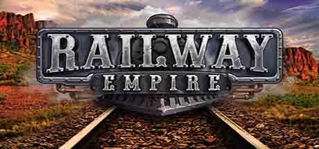 Railway Empire scaricare