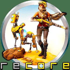 ReCore