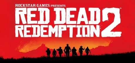 Red Dead Redemption 2 scarica ora
