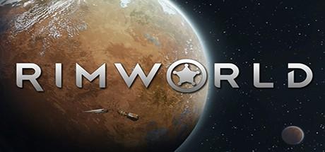 RimWorld scaricare