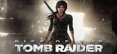 Rise of the Tomb Raider gratis