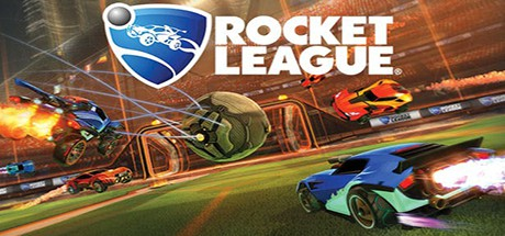 Rocket League Scaricare