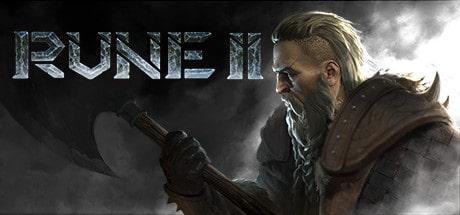 Rune II scaricare gratis
