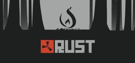 Rust PC scaricare gratis