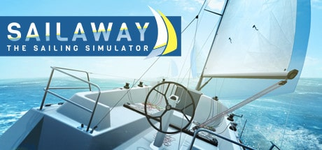 Sailaway The Sailing Simulator scarica