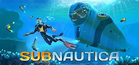 Subnautica Scarica gratis