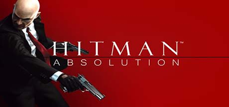 Hitman Absolution scaricare