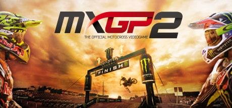 MXGP2 gioco scarica