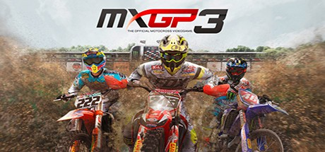 MXGP3 gioco gratis