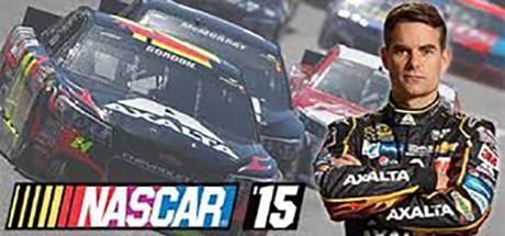 NASCAR 15 gratis scarica