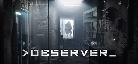 Observer gioco scaricare