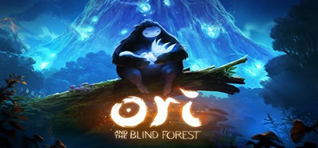 Ori and the Blind Forest scaricare