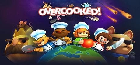 Overcooked PC scarica ora
