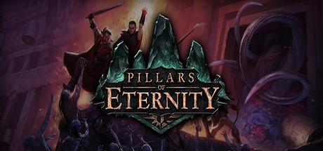 Pillars of Eternity scaricare
