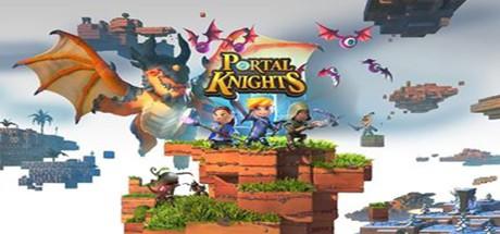 Portal Knights scaricare gratis
