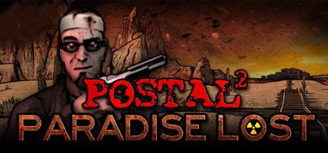 Postal 2 Paradise Lost scarica ora