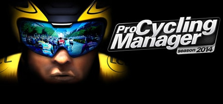 Pro Cycling Manager 2014 gratis pc