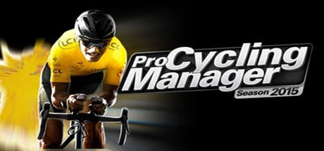 Pro Cycling Manager 2015 scarica