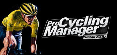 Pro Cycling Manager 2016 gioco gratis