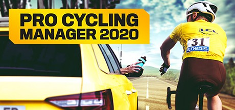 Pro Cycling Manager 2020 scaricare