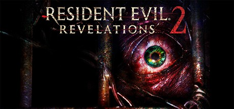 Resident Evil Revelations 2 Scarica