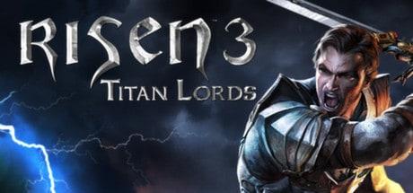 Risen 3 Titan Lords scaricare