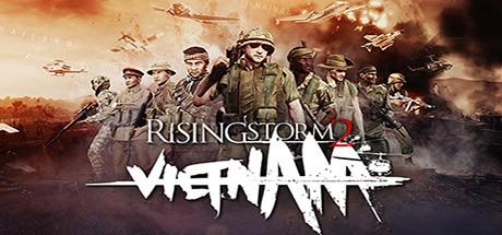 Rising Storm 2 Vietnam scarica ora