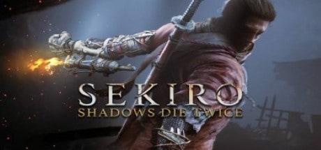 Sekiro Shadows Die Twice scaricare