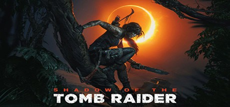 Shadow of the Tomb Raider scarica