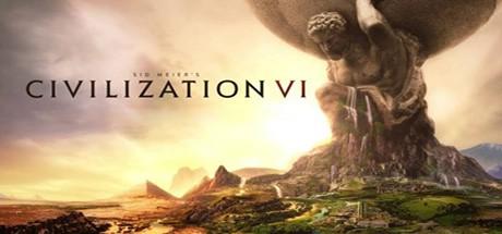 Sid Meiers Civilization VI Gioco gratis