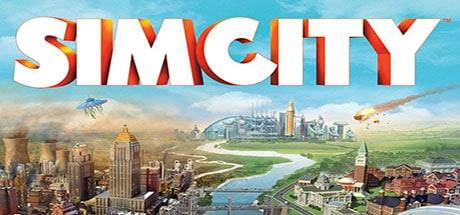 SimCity Gratis scaricare