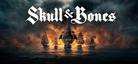 Skull & Bones PC Scaricare