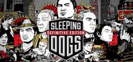 Sleeping Dogs Definitive Edition scarica