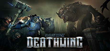 Space Hulk Deathwing scarica
