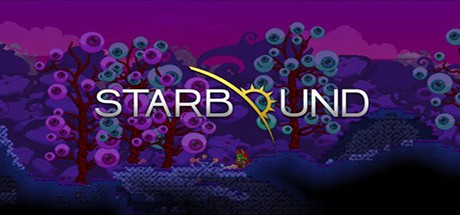 Starbound Gioco scaricare