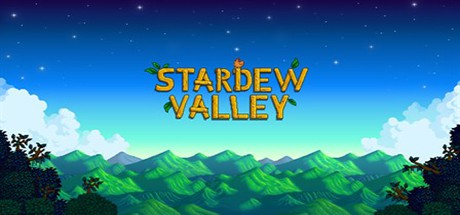Stardew Valley Scaricare PC gratis