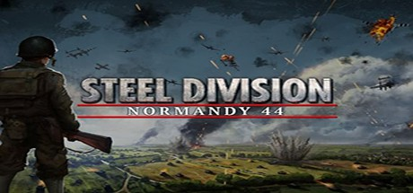 Steel Division Normandy 44 gratis