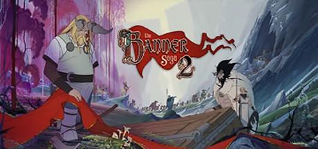 The Banner Saga 2 gratis gioco