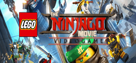 The LEGO Ninjago Movie Video Game gratis