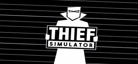 Thief Simulator PC gioco