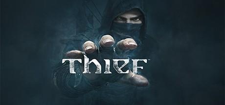 Thief scaricare gratis