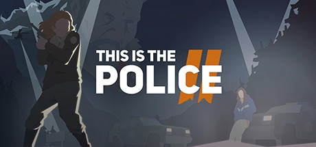 This Is The Police 2 scaricare gratis