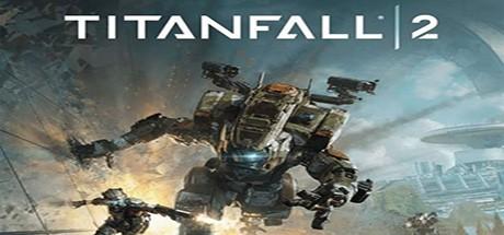 Titanfall 2 scaricare gratis