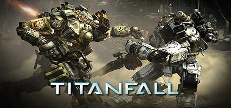 Titanfall Scaricare gioco