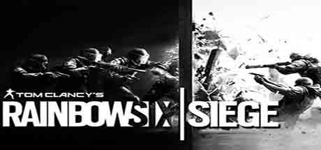 Tom Clancys Rainbow Six Siege Scaricare