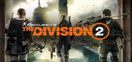 Tom Clancys The Division 2 gratis