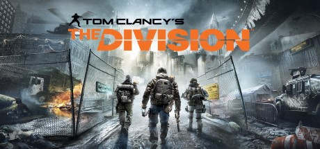 Tom Clancys The Division Gioco scarica