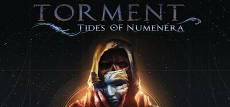 Torment Tides of Numenera gioco