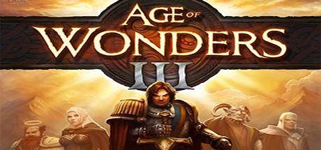 Age of Wonders III scaricare